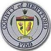 Hertford county settelment