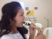 Planificación del Mes de Abril, en víspera al International Jazz Day
