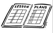 Let's Collaborate on Lesson Plan Importance...