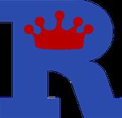 Hello Royal Community!