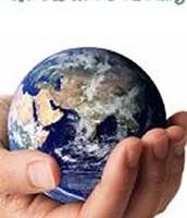 globalisering op mondiaal gebied