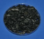 What carbon looks like