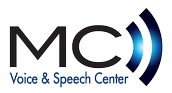 Speech and Language Screening, 2/7/2014