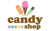Our Shop Sells the Best Candy in Town