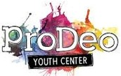 Pro Deo Youth Center