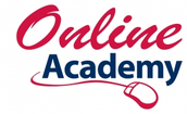 Online Senior Academy - CFNC Financial Basics
