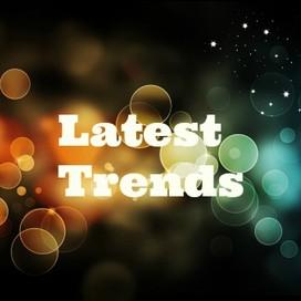 Latest Trends profile pic