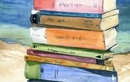 Summer's Best Reads