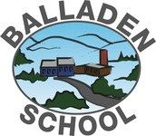 Balladen Community Primary School