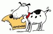 Oops System {Missing Homework}