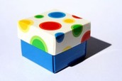 Prank In a Box