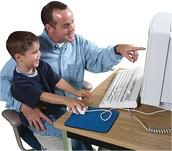 Internet Assistance