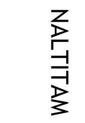 Entra a Naltitam Live Stream