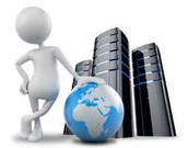 No More Outages Or Headaches - Choose A Reputable Web Host