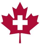 Canada et la santé