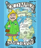 Old Maid In Michigan