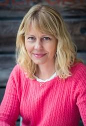 Christine Harmel