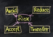 Affordable Risk Management Services for Community Banks and Credit Unions