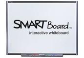 SMART Board Basics
