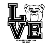 Bulldogs have chosen!  First Place Design
