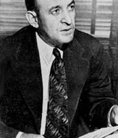 Melvin Thompson