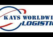 Kays World Wide Logistics LLC