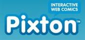 Pixton: