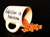 Prescription Dependency