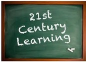 Are you ready for 21st Century Learning?