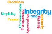 Core Values Assessment