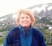 Yvonne Russell RN CLT