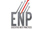 www.enpinstitute.com/events
