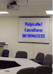 Consultoría y Apoyo Técnico