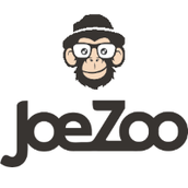 Tool of the Week- JoeZoo Express
