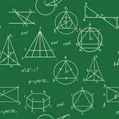 Euclid (Math)
