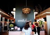 EmilyHart & Emmaline Bridal