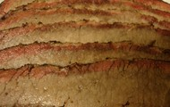 Or our Slow-smoked Brisket