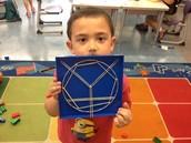 Math/Literacy Centers