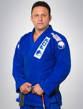 Master Renzo Gracie is coming to New Hampshire!