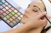 Bella Institute - Makeup Artistry Program