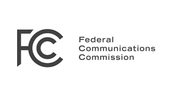 FCC(Federal Commission)