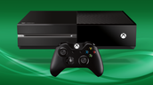 Xbox One preview