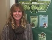 Meet Linda Underwood, Learning Lab Host