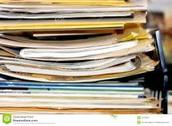 PARCC STUDENT REPORTS