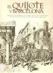 Su relación con Barcelona