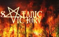 Satanic victory