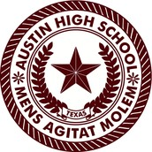 Austin High College and Career Center