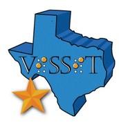 The VISSIT has been released!