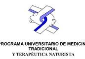 Servicios Quirofísicos, Masoterapia, Osteopatía y Quiropráctica