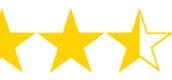 web rating